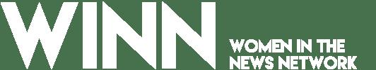 WINN – Women in The News Network –