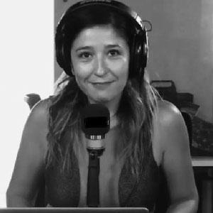 María José Soto Parada