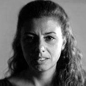 Mariana Trigo Viera
