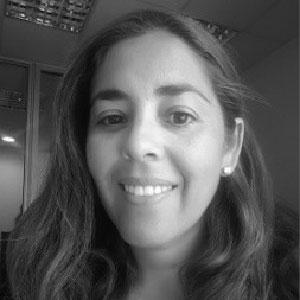 Paula Vargas