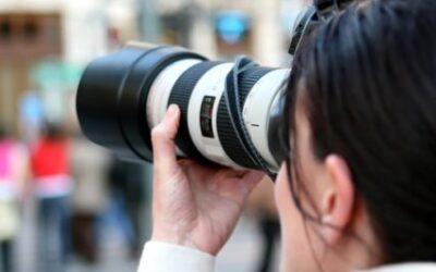 Diez claves para emprender en periodismo