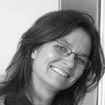 Angélica Peralta Ramos