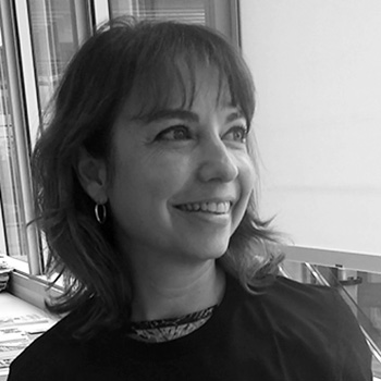 Gabriela Bouret