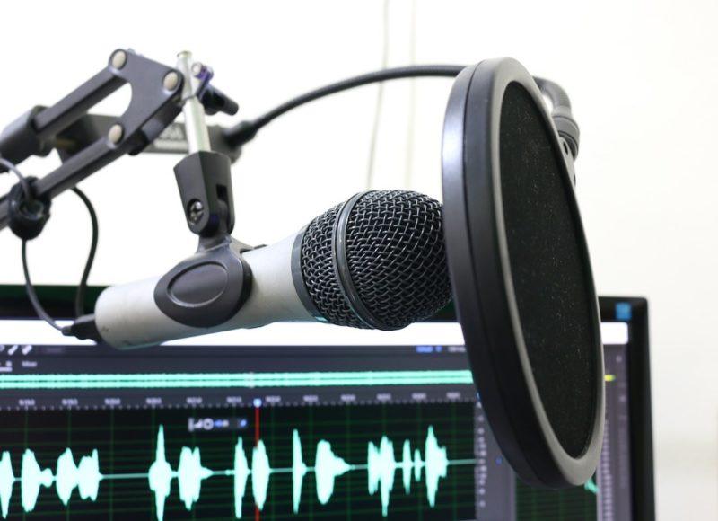 Podcast: un formato que llegó para quedarse