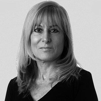 Silvia Fesquet