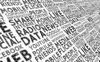 Redes sociales: una nueva mirada sobre la labor periodística