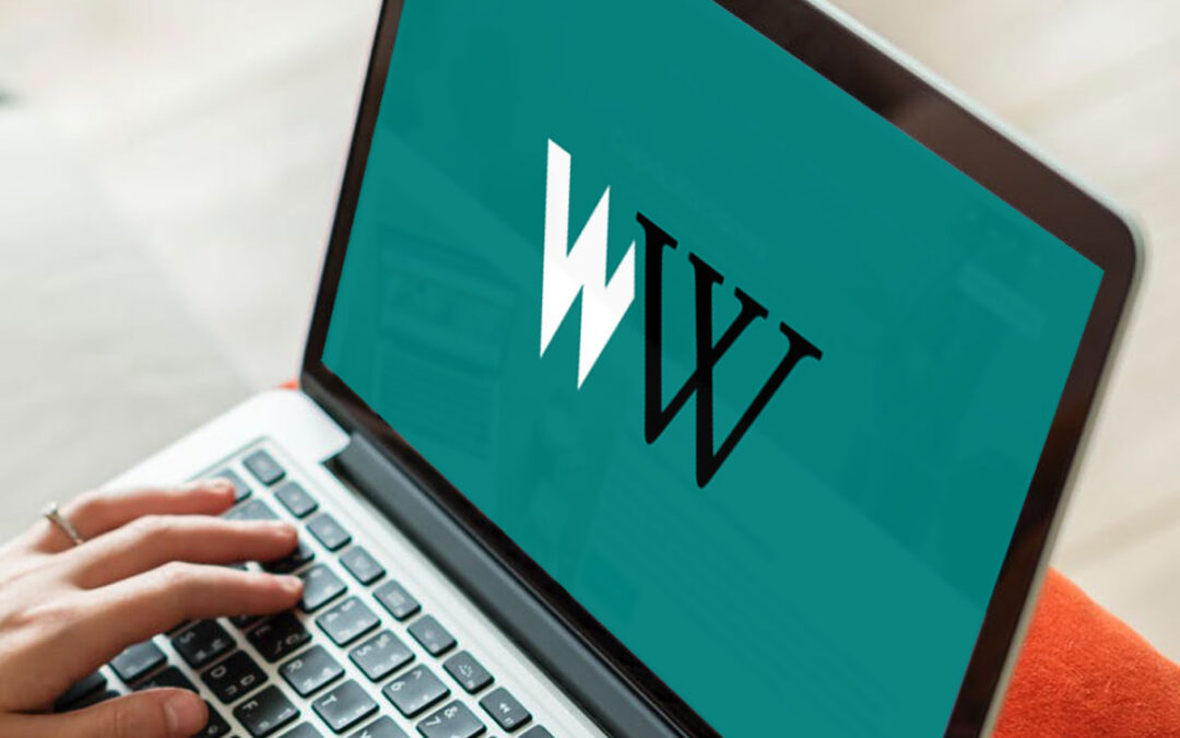 Wikipedia and WINN come together to increase the number of women in the global encyclopedia