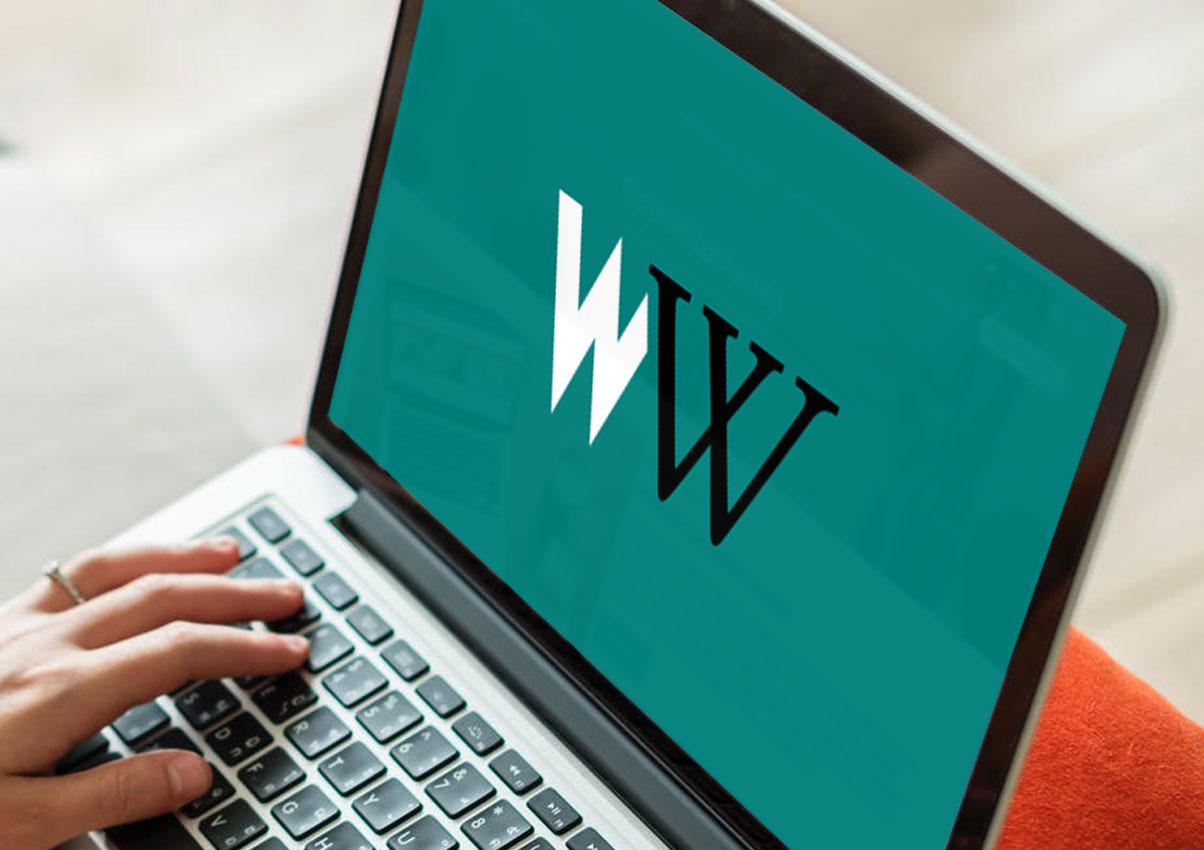 Winn + Wikipedia