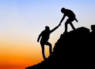 Qué es mentoring, para qué sirve y sus principales beneficios