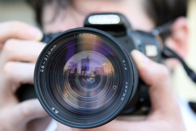 5 características para definir el Periodismo de Soluciones