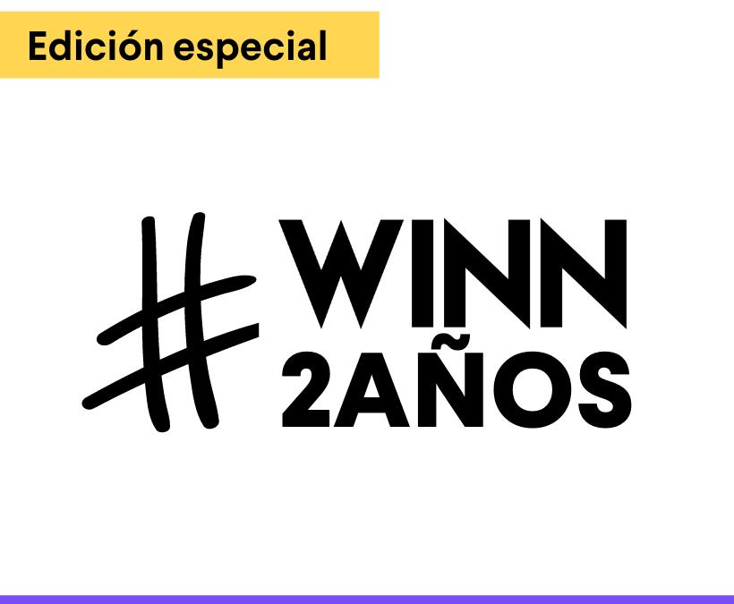 Panel de innovación periodística #WINN2años