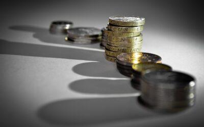 Búsqueda de fondos para emprendimientos periodísticos