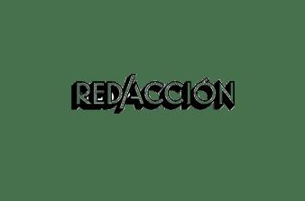 Red / Acción