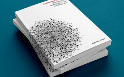 Comunicación 5.0, del impacto tecnológico a la colaboración