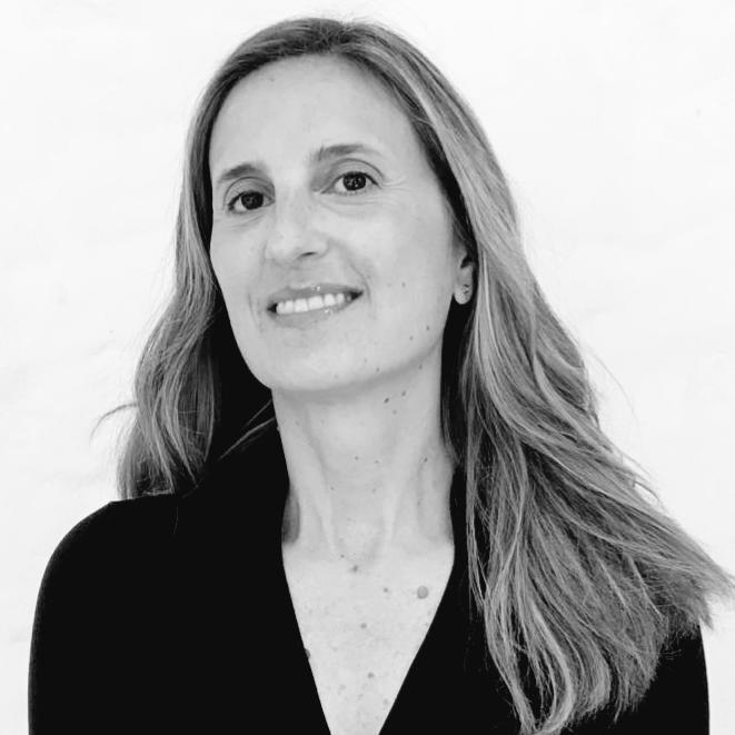 Paula Escobar